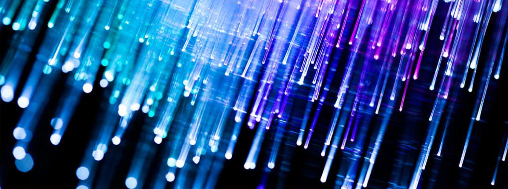 Ab sofort schnelles: Internet für Heringen