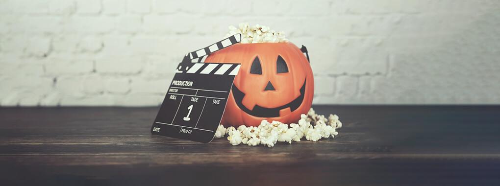 Grafschafter Breitband: Happy Halloween
