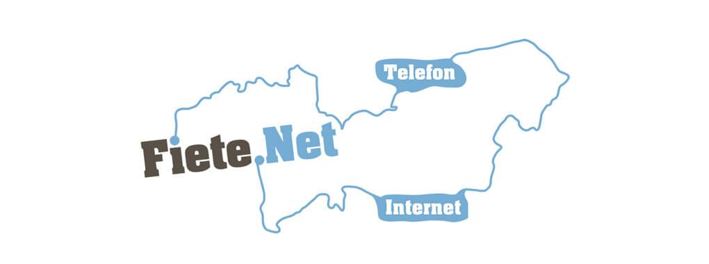 Ein Nordlicht packt's an: Anschluss finden mit Fiete.Net